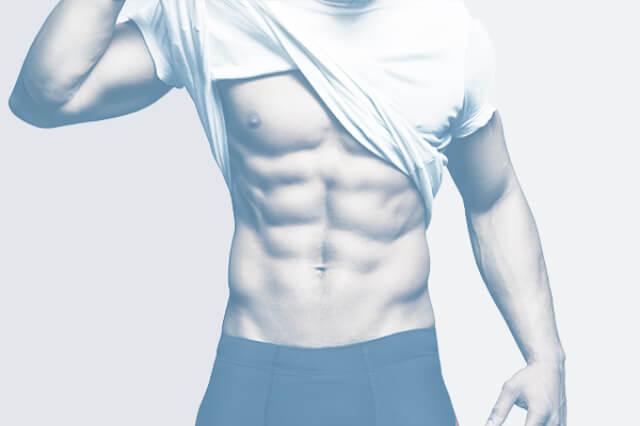 &fitで「鍛える」のイメージ画像