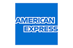 AmericanExpressの画像