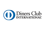 dinersの画像