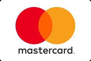 マスターカードの画像
